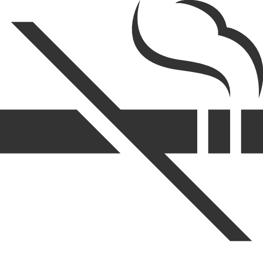 non-smoke-icon